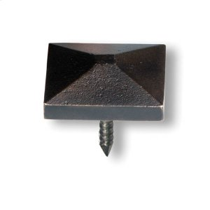 Heritage  Clavos Square Product Image