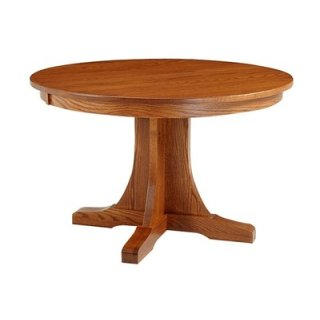 Old Mission Table
