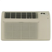 "GE Replacement Front for Rounded Front ""J"" Chassis Room Air Conditioners Product Image"