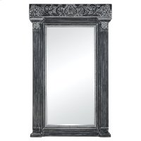 Xenios Floor Mirror Product Image