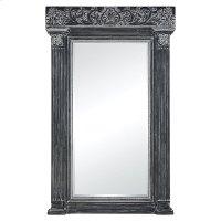 Xenios Floor Mirror Product Image