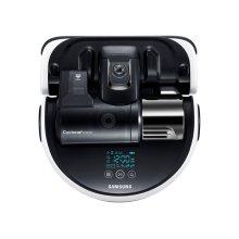POWERbot Robot Vacuum (SR20H9051 Series)