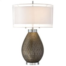 Walston Table Lamp
