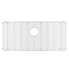 Grid 200932 - Stainless steel sink accessory