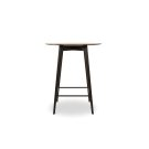 Huracan Pub Table Product Image