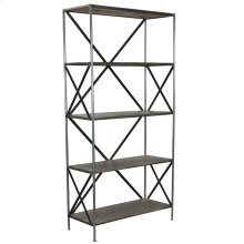 Bengal Manor Parkview Etagere