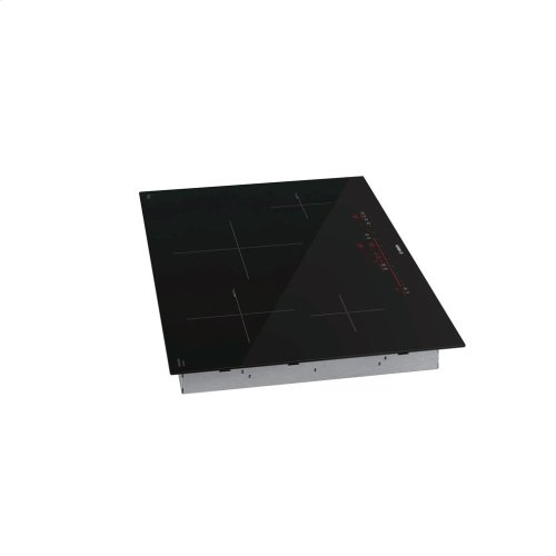 800 Series Induction Cooktop 30'' NIT8069UC