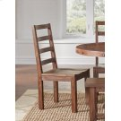 Shasta Side Chair Product Image