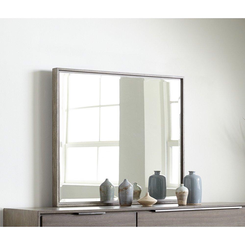 Berkeley Mirror