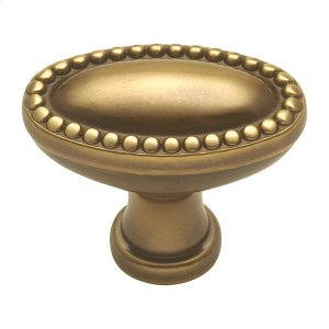 Savannah Knob Product Image