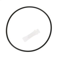 "WATER FILTRATION REPLACEMENT ""O"" RING"