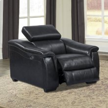 NEWTON - CYCLONE Power Recliner