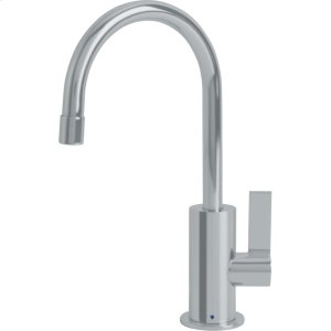 DW10080 Satin Nickel Product Image