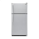 Haier 18.1-Cu.-Ft. Top Mount Refrigerator Product Image