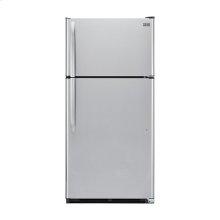 Haier 18.1-Cu.-Ft. Top Mount Refrigerator