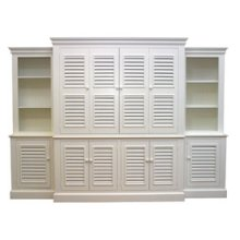 Brunswick Wall Unit W150