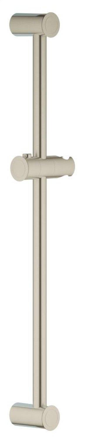 Tempesta Rustic 24 Shower Bar Product Image