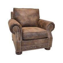 969, 970, 971, 972-20 Chair