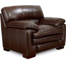 Dexter Stationary Chair