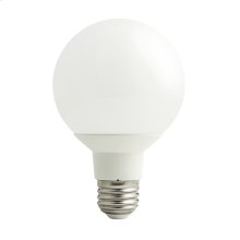 purePower G25 LED  6-Pack Dimmable purePower G25 LED