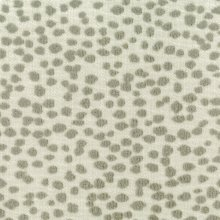 Lizette Beige Fabric