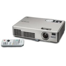 PowerLite 732c Multimedia Projector