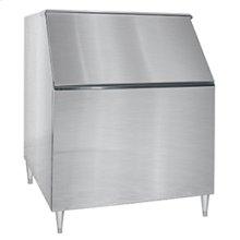 BIN950: 950LB ICE BIN