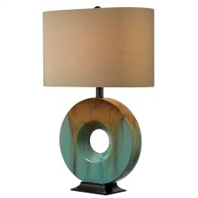 Sesame - Table Lamp