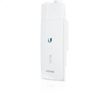 airFiber 11FX Low Band