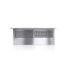 "36"" Downdraft Ventilation Product Image"
