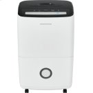 Frigidaire Large Room 70 Pint Capacity Dehumidifier with Pump Product Image