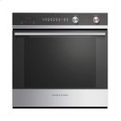 "Oven, 24"", 9 Function, Self-cleaning Product Image"
