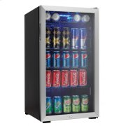 Danby 120 (355mL) Can Capacity Beverage Center Product Image