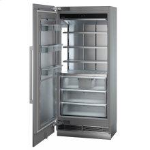 "MF 3651 Freezer 36"""
