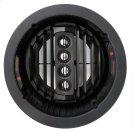 "7"" 2-way In-Ceiling Speaker w/ Aluminum Woofer, Dual Aluminum ARC Tweeter Array Product Image"