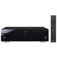 Pioneer BonusView Blu-ray Disc Player