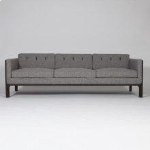 Bevel Sofa-Moonstone