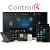 Additional Control4 Integration