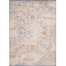 Dais Nirvana Neutral Rugs