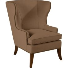 Moscato Stationary Chair