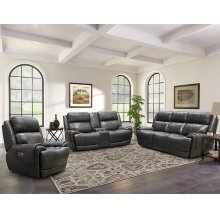 SPENCER - SATELLITE Power Reclining Collection