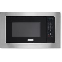 "30"" Built-In Microwave"