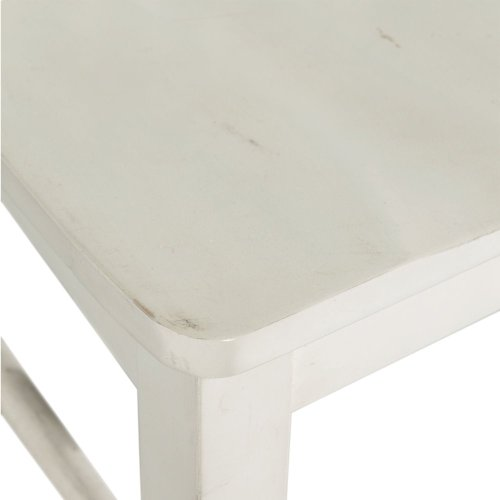 Bristol Bay Rectangular Table DBSxxxxx