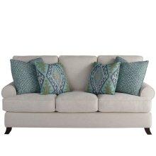 Blakely Sofa