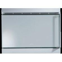 ER 211 microwave concealing door