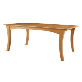 Gibson Table