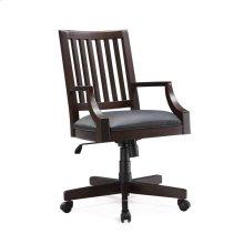 Winston Desk Chair