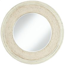 Cordoba Mirror-small