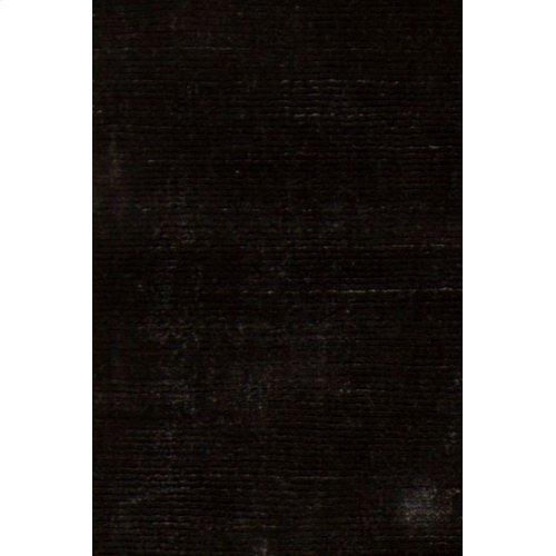 Libra 27402 5'x7'6