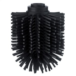 Spare Brush Product Image